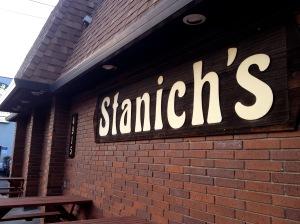 Stanichs